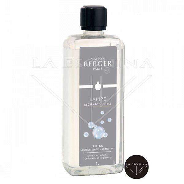 Parfum de Maison Neutro Essentiel 1L