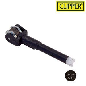 Componente CLIPPER de Ignicion de Piedra