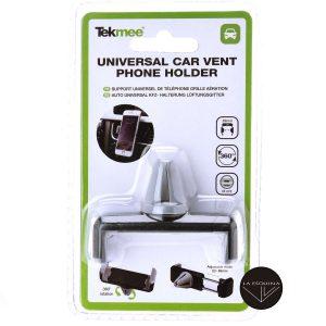 TEKMEE Car Vent Phone Holder