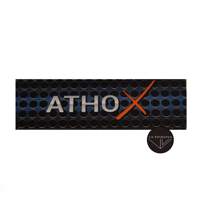 Papel de Liar ATHOX 70mm