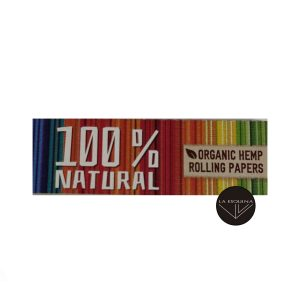 Papel Energy Natural 70mm