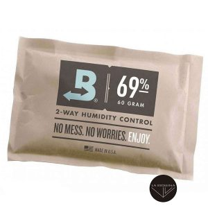 Control de Humedad BOVEDA 69% 60 gramos (copia)