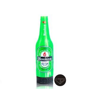 Boquilla 3D Hooken
