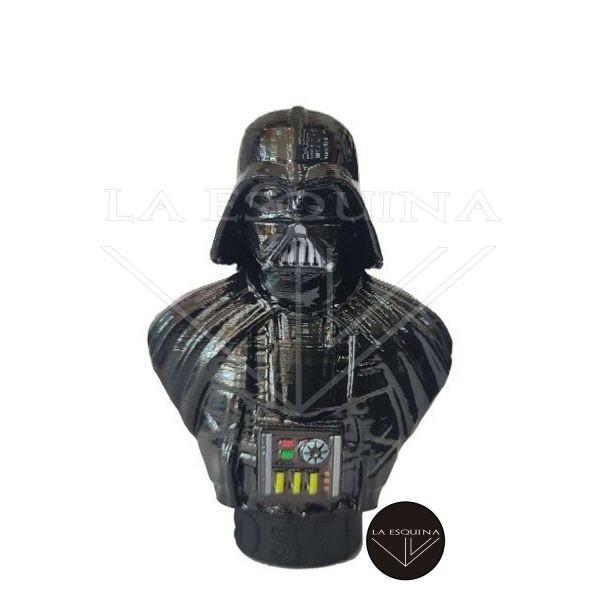 Boquilla 3D Sapiens Dar Vader